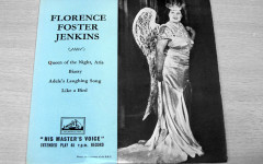 Florence Foster Jenkins (2)