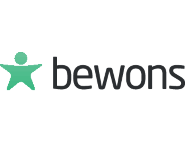 preview-bewons_logo