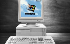 old-pc-windows-95