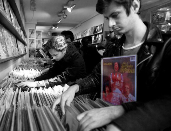 record-store-day-1-getty