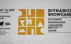 Dyinamic-Showcase-752x440