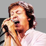 Paul McCartney inizia il One on One Tour
