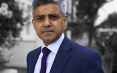 khan-vs-goldsmith-london-s-contrasting-mayoral-favourites-1462093209-5211
