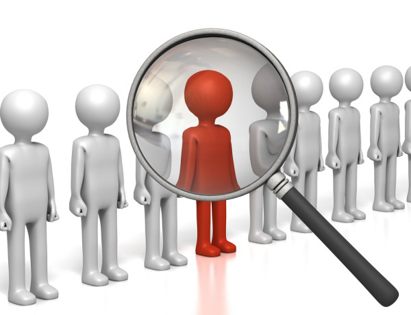 Recruitment-–-10-Key-Steps-To-Getting-The-Right-Person-First-Time