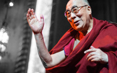 dalai-lama-human-rights-week