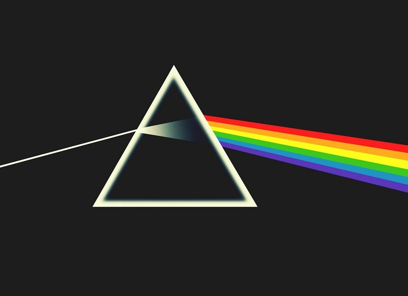 pink-floyd-dark-side-of-moon