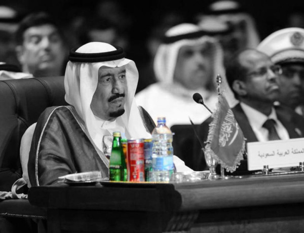 il-re-salman-al-saud-dell-arabia-saudita-724627