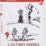 L'ultimo swing di Niky Marcelli