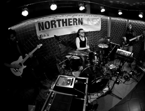 northern_lines